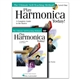Play Harmonica Today Book, CD & DVD Set