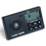 Planet Waves Metronome