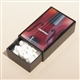 Peppermint Breath Mints in Violin Slide Box