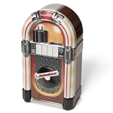 Jukebox Tin Box