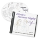 Effortless Harmony Singing Instruction Course