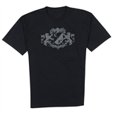 'E=Fb' Coat of Arms T-Shirt