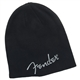 Fender Knitted Cap