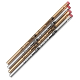 Strings Pencil
