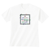 Music Harmony T-Shirt