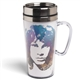 Jim Morrison Insulated Travel Mug