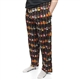 All Over Guitars Unisex Lounge Pants