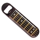 Fret Board Magnetic Bottle Opener