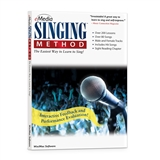 Singing Method Software