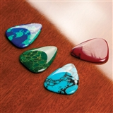 Stone Tone Guitar Picks