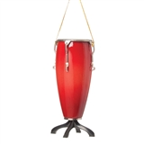 Conga Drum Ornament