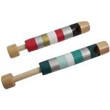 Wood Slide Whistle