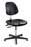 "Bevco 7001 Dura CR Chair Seat Height Adjustment 15""-20"""