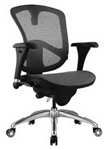 M6088MM Bevco Chair