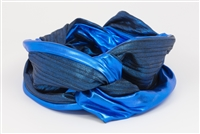 Shelly Flexible Wrap-Blue  SALE REG $25