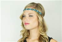 Pandora Stretch Band-Turquoise or Multi SALE REG $25