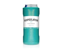 BruMate Hopsulator Slim-6 colors