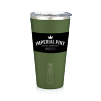 BruMate Imperial Pint-8 colors