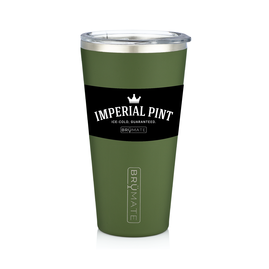 BruMate Imperial Pint-11 colors