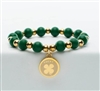 "NEW-Rustic Cuff Boutique Exclusive ""Lucky"" Erin"