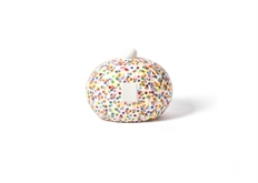 Happy Everything MINI Cookie Jar-3 Styles