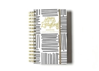 Happy Everything 17 Month Agenda-Weave SALE