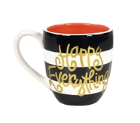Happy Everything Mug-4 Styles
