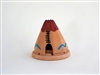 Incense Burner-7 Styles