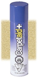 CarpetAid 10oz spray can