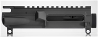 Mil-Spec Stripped AR-15 Upper Receiver