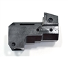I.O. inc. AKM Front Trunnion