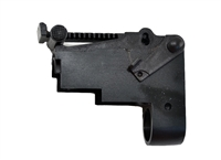 Rear Sight Assembly