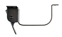 AKM-47  Trigger Guard Assembly new