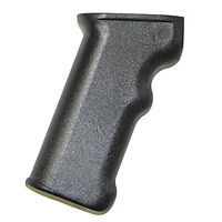 Tactical AK-47 Pistol Grip