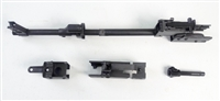 AK47 Headspaced Barrel Assembly