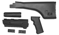 I.O. inc. AKM-47 Tactical Stock Set