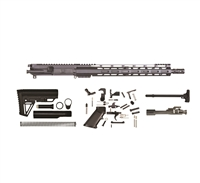 "AR-15 Parts Kit w/ 15"" M-LOK Upper"