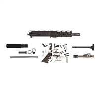 "AR-15 Parts Kit w/ 7"" M-LOK Upper"