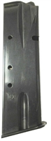 Browning Hi Power Mag - 13 round (high capacity) - MecGar