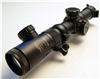 Beryl/Archer Hi-Lux Scope