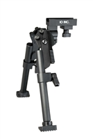 AR-15/10 Tactical Bipod Fully Adjustable