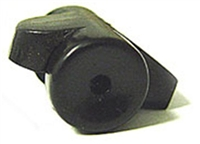 Luger P08 Plastic Floor Plate