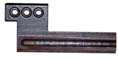 POSP Mauser Scope Mount