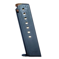 Walther P38/P1 8rd. Magazine