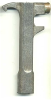 ZB-37 Combination Tool