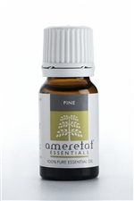 Pine Pure Essential Oil, 10ml