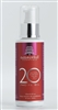 20s Natural Everyday Facial Oil, 125ml