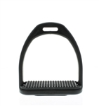 Profile Stirrups - Horse Racing Equipment