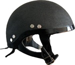 Non Rated Racing Jockey Helmet - Jockey Equipment