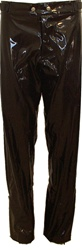 Winter Jockey Pants - Jockey Apparel